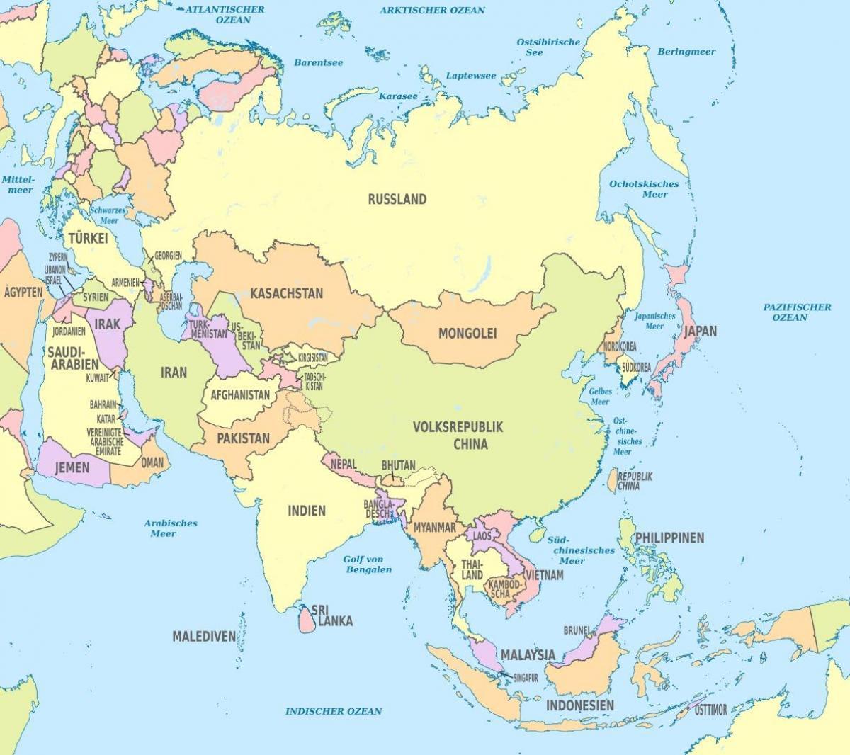 Search hotels near Racing Dakart Kart Track in Asia